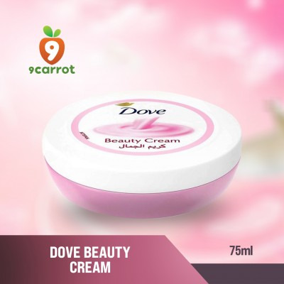 Dove Cream 75ml
