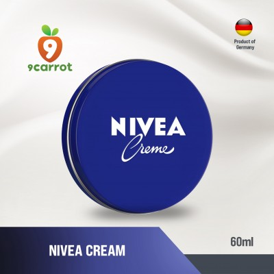Nivea Cream 60ml