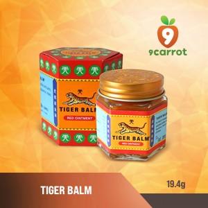 Tiger Balm 19.4g