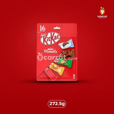 KitKat Mini 272.5g