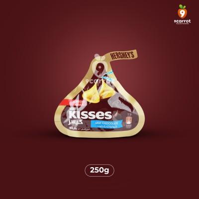 Kisses-250g