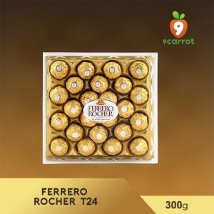 Ferraro Rocher (T24) 300g