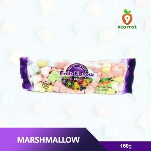 Mashmellows 160g
