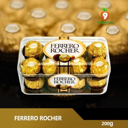 Ferraro Rocher (T16) 200g