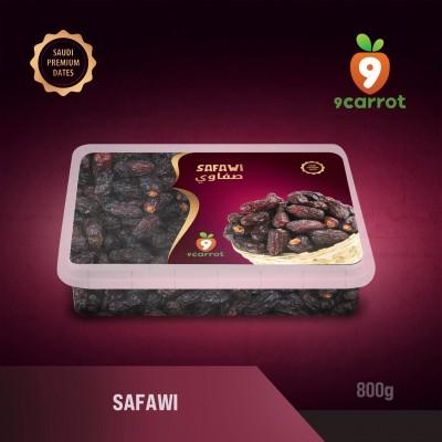 Safawi 800g