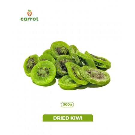 Dried Kiwi - 500g