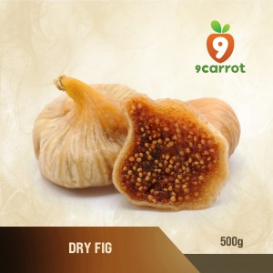 Fig - Theen (Dry) 500g