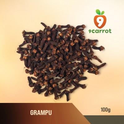 Grampu (Clove)100g