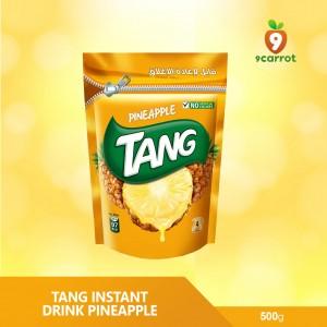 Tang Pineapple 500g