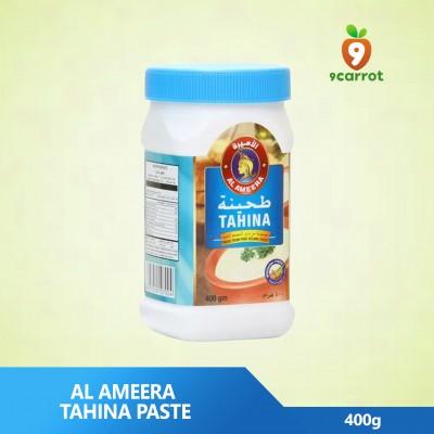 Tahina Paste 400g