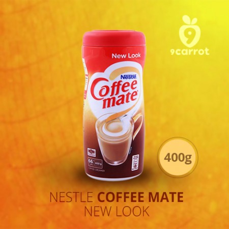 Coffe-Mate 400g