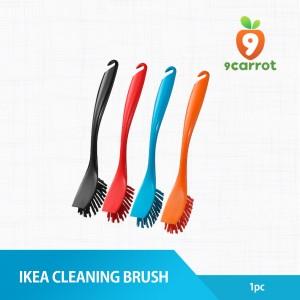 IKEA Cleaning Brush