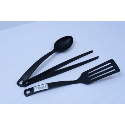 IKEA Kitchen Tools