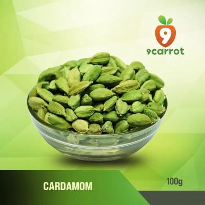 Cardamom 100g