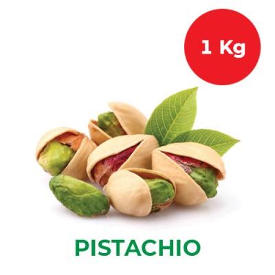 Pistachio USA - 1 Kg