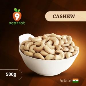 Cashew Nut 500g