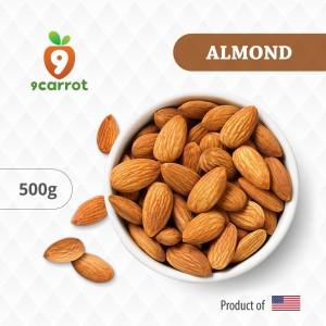 Almond USA 500g