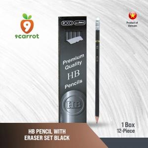 Roco Pencil (12pcs)