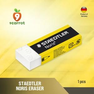 Eraser Stedler