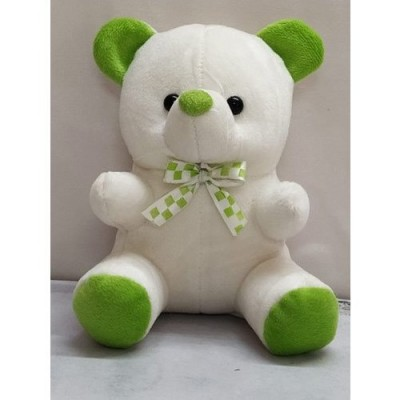 Teddy Bear Green - 25cm