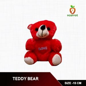 Teddy Bear 15cm