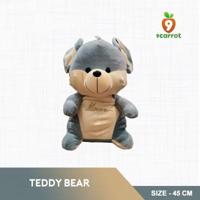 Teddy Bear 45cm