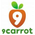9Carrot.com