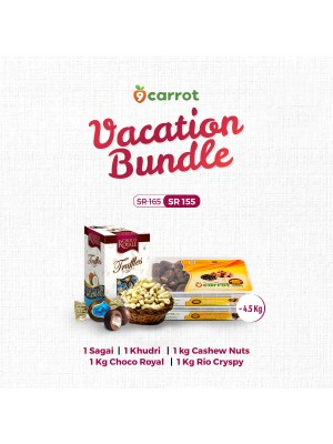 9C Vacation Bundle
